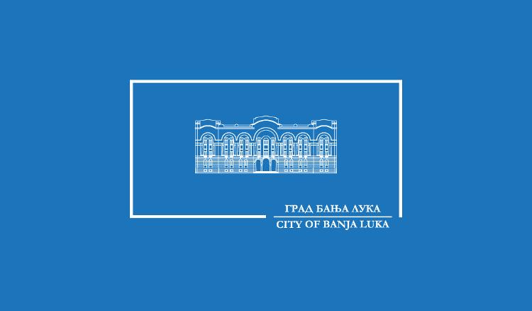 Banja Luka - Sanacija liftova