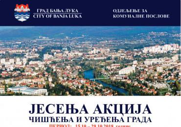 banja-luka-jesenje-uredjenje-grada-2018