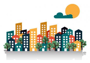 jednostavno-i-transparentno-vodjenje-zajednice-etaznih-vlasnika