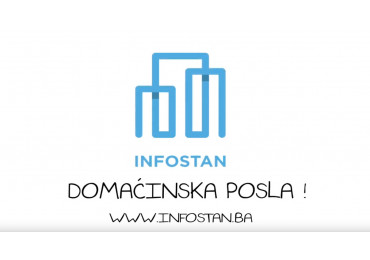 sta-je-to-infostan-ezev