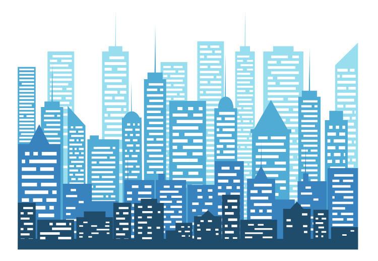 Važnost registracije Zajednice etažnih vlasnika
