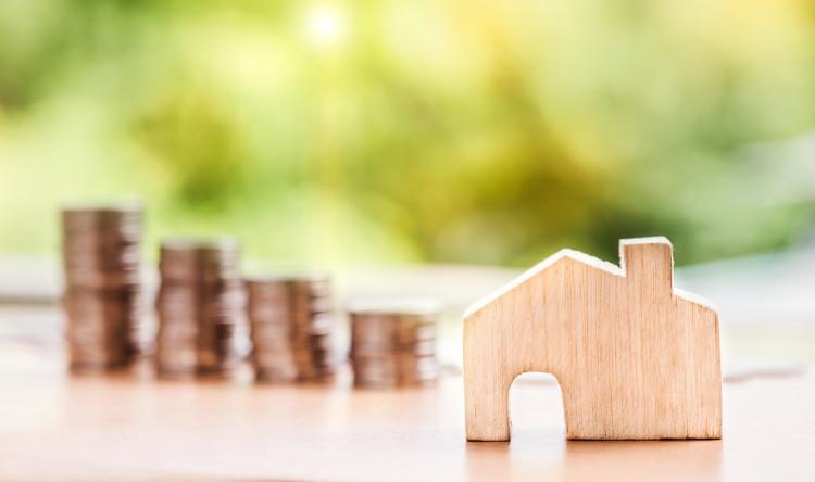 Dvosoban stan košta koliko i kuća