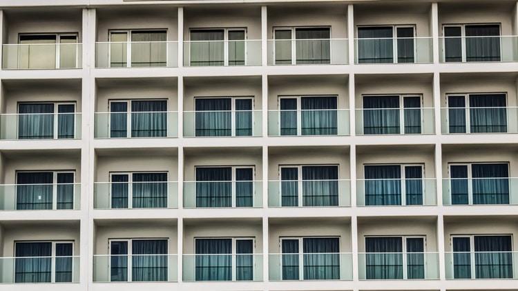 Banja Luka - Poziv zajednicama etažnih vlasnika za sufinansiranje sanacije liftova