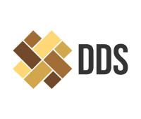 DDS Laminati