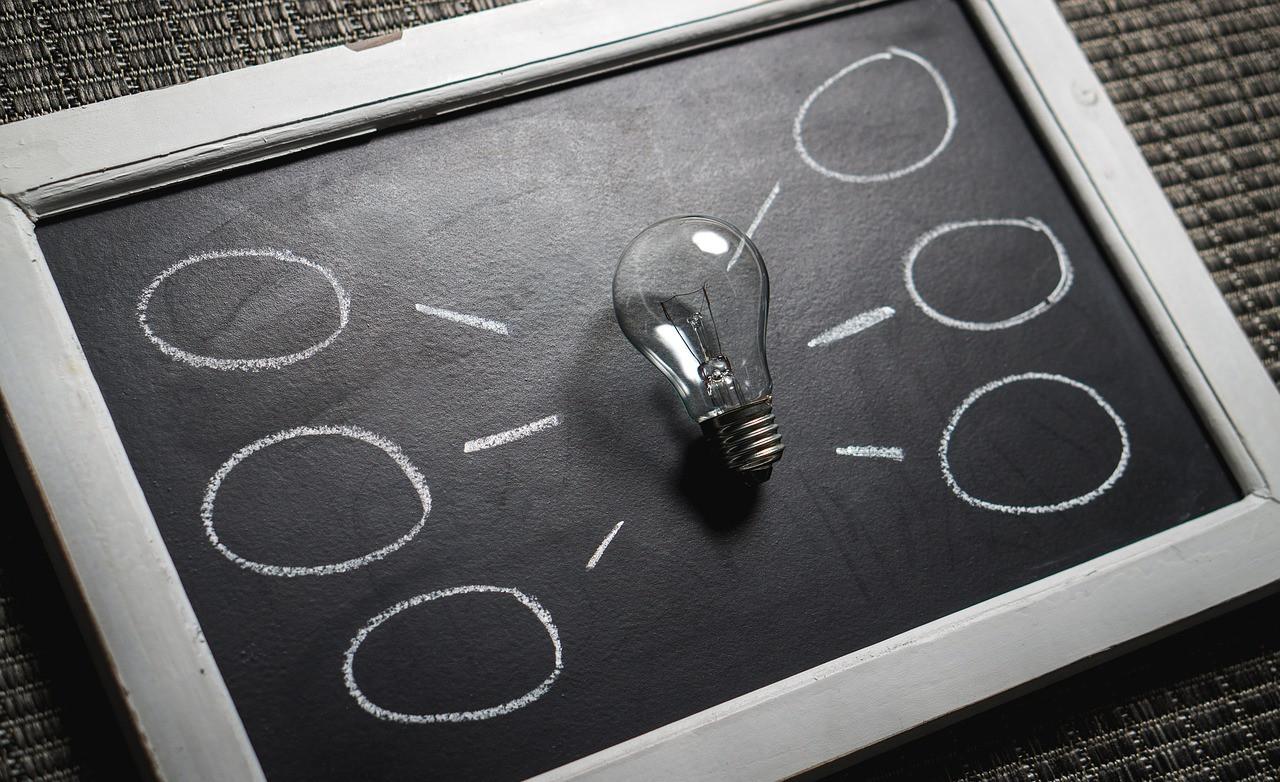 LED sijalice - koliko zaista štede novac?