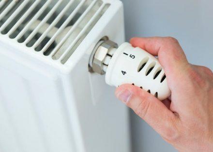 """""""Eko toplane"""": Održavanje unutrašnjih instalacija obaveza korisnika"""