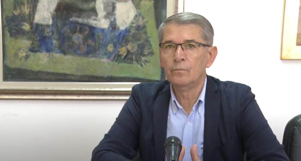 Grad Tuzla će do 2030. godine smanjiti emisiju CO2 za 40 posto