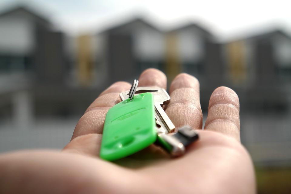 Doboj nastavlja da sufinansira kupovinu stanova za mlade