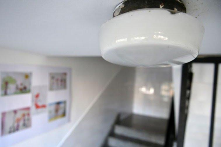 Novu LED rasvjetu dobiće 13 zgrada u Banjaluci