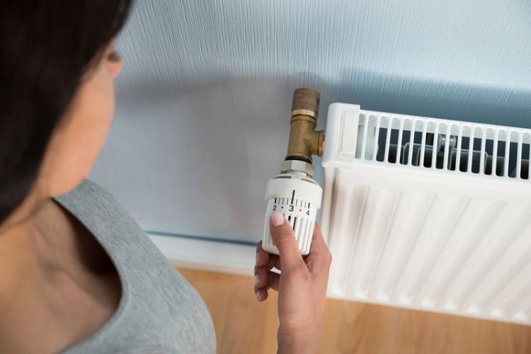 Gradsko grijanje idealno rješenje za tople i bezbjedne domove