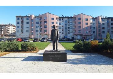 kvadrat-novog-stana-u-insarajevu-od-1400-do-1700-km-ocekuje-se-rast-do-2000-km