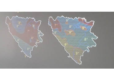 pogledajte-novu-kartu-zemljotresnih-podrucja-u-bih-banjaluka-vise-nije-kriticna-tacka-ali-jesu-ovi-gradovi
