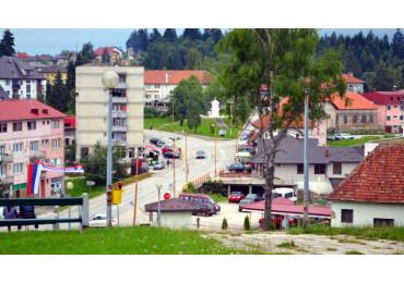 do-31-maja-prijave-za-sufinansiranje-obnove-zgrada