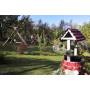 Banjaluka bira najljepše dvorište, pošaljite fotografije
